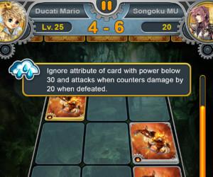 UI game Fantatica_02