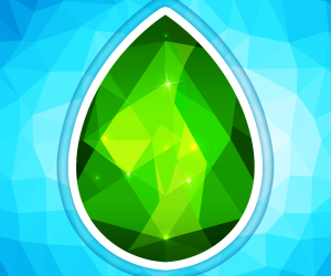 icon game Jewel_02