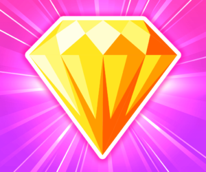 icon game Jewel_01