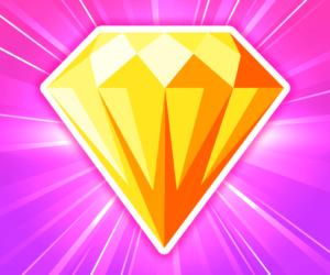 icon game Jewel_01
