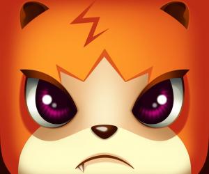 icon game Fantatica