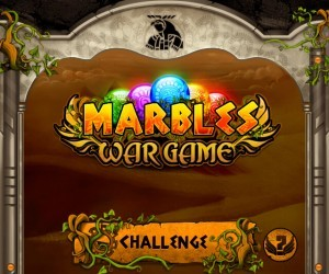 UI game Marbles_01