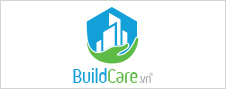 Buildcare.vn