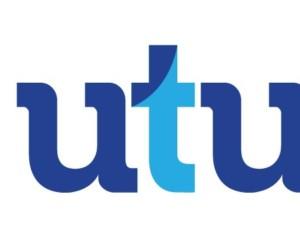 logo_ututs