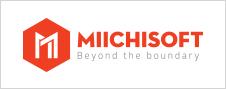 Miichisoft