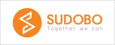 Sudobo